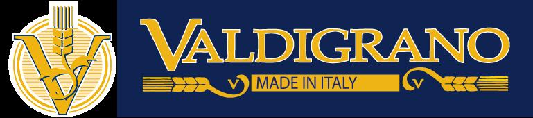 Makarony Włoskie / Spaghetti i produkty z Włoch w sklepie online